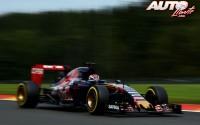 11_Max-Verstappen_GP-Belgica-2015
