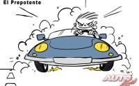 11_Personalidades-al-volante_El-prepotente