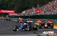 12_Marcus-Ericsson_GP-Belgica-2015