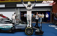 13_Lewis-Hamilton_GP-Belgica-2015