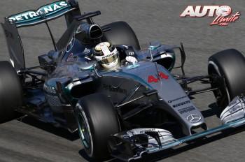 01_Lewis-Hamilton_GP-Italia-2015