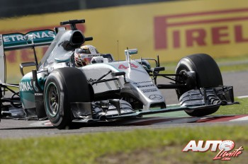 01_Lewis-Hamilton_GP-Japon-2015