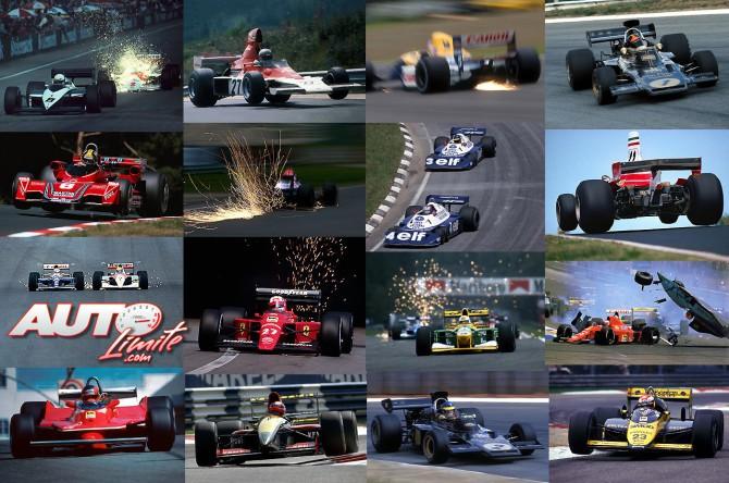 02_Autos-al-limite-33_Especial-F1-Historicos