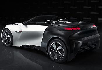 02_Peugeot-Fractal-Concept