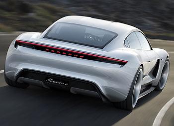 02_Porsche-Mission-E-Concept