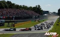 02_Salida-GP-Italia-2015