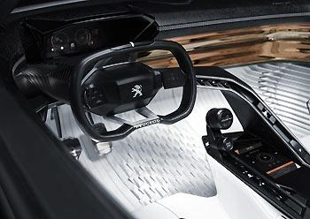 03_Peugeot-Fractal-Concept