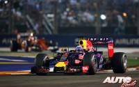 05_Daniel-Ricciardo_GP-Singapur-2015