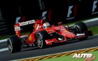 05_Sebastian-Vettel_GP-Italia-2015