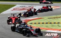 06_Fernando-Alonso_GP-Italia-2015