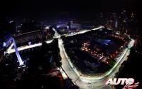 06_GP-Singapur-2015