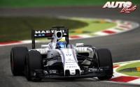 07_Felipe-Massa_GP-Italia-2015