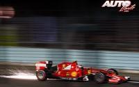 07_Kimi-Raikkonen_GP-Singapur-2015