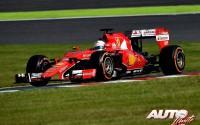 07_Sebastian-Vettel_GP-Japon-2015