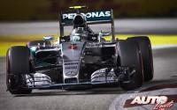 08_Nico-Rosberg_GP-Singapur-2015
