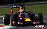 09_Daniel-Ricciardo_GP-Italia-2015
