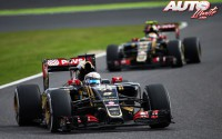 09_Romain-Grosjean_GP-Japon-2015