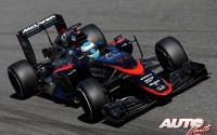 10_Fernando-Alonso_GP-Italia-2015