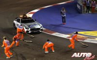 10_Safety-Car_GP-Singapur-2015