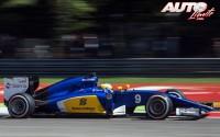 12_Marcus-Ericsson_GP-Italia-2015