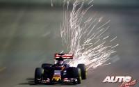13_Max-Verstappen_GP-Singapur-2015