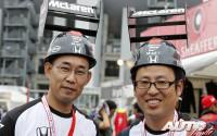 15_Aficionados-GP-Japon-2015