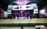 15_Podio-GP-Singapur-2015