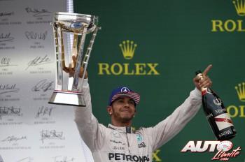 01_Lewis-Hamilton_GP-EEUU-2015