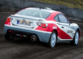 02_Toyota-GT86-CS-R3-Rally