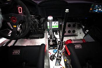 03_Toyota-GT86-CS-R3-Rally