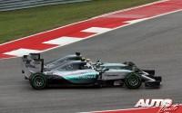 05_Lewis-Hamilton-vs-Nico-Rosberg_GP-EEUU-2015