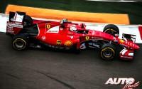 05_Sebastian-Vettel_GP-Rusia-2015