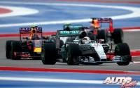 06_Lewis-Hamilton_GP-EEUU-2015