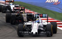 07_Felipe-Massa_GP-Rusia-2015