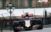 07_Max-Verstappen_Toro-Rosso_2015