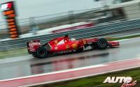 07_Sebastian-Vettel_GP-EEUU-2015