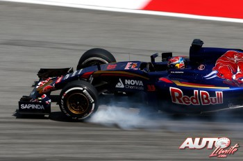08_Max-Verstappen_Toro-Rosso_2015