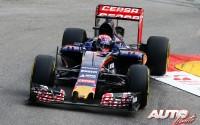 09_Max-Verstappen_Toro-Rosso_2015