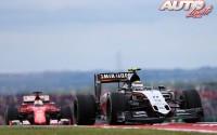 09_Sergio-Perez_GP-EEUU-2015