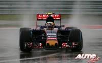 11_Carlos-Sainz-Jr_GP-EEUU-2015