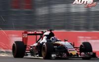 11_Max-Verstappen_GP-Rusia-2015
