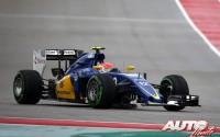 12_Felipe-Nasr_GP-EEUU-2015