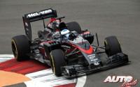 12_Fernando-Alonso_GP-Rusia-2015