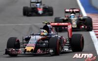 13_Carlos-Sainz-Jr_GP-Rusia-2015