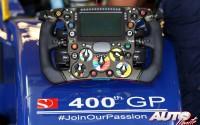 13_Sauber-400-GP_GP-EEUU-2015