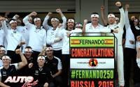 15_Fernando-Alonso_Celebracion-250-GP_GP-Rusia-2015
