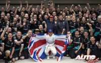 15_Lewis-Hamilton_GP-EEUU-2015