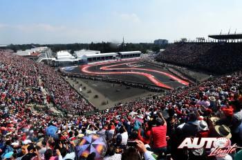 01_GP-de-Mexico-2015