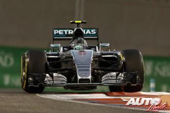 01_Nico-Rosberg_GP-Abu-Dhabi-2015