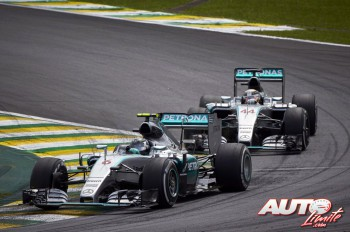 01_Nico-Rosberg_GP-Brasil-2015
